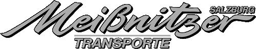 Meißnitzer Transporte
